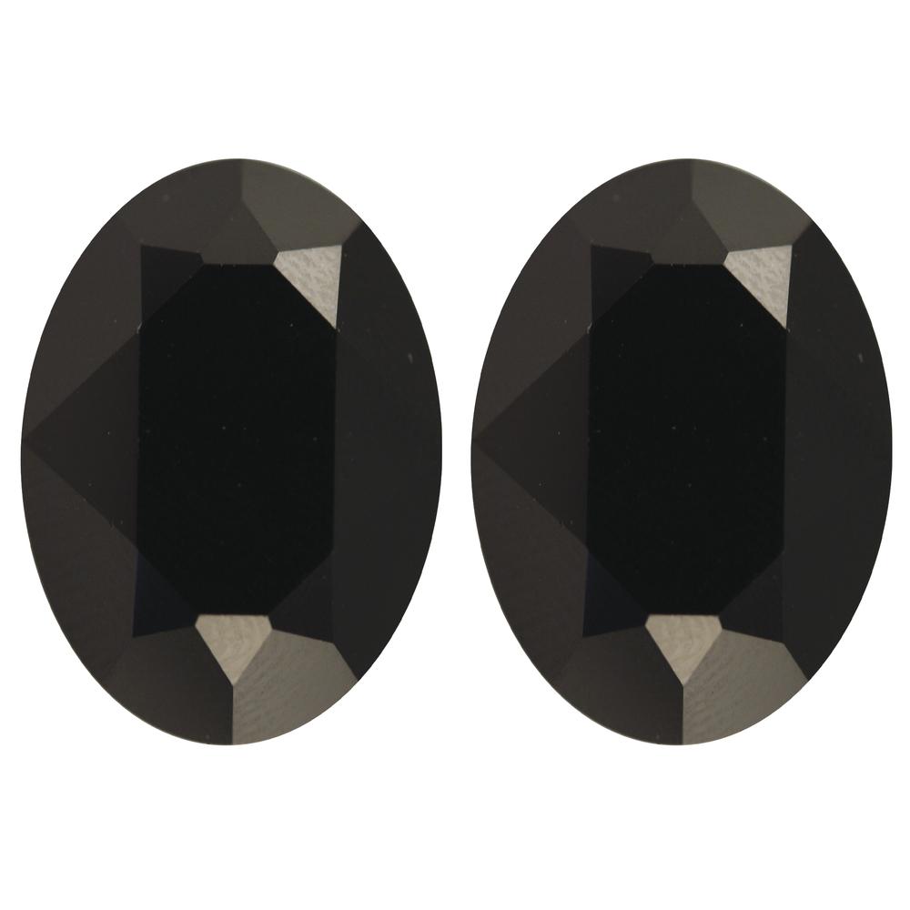 Swarovski-Kristallschmuckstein oval, 18x13 mm, Dose 1 Stück