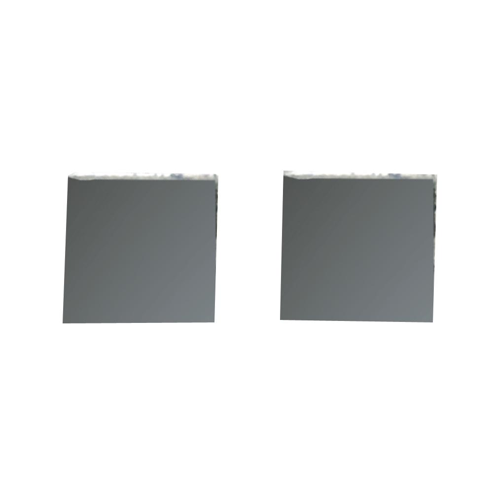 Spiegelmosaiksteine, 1,5 cm, SB-Box ca. 24 Stück / 35g