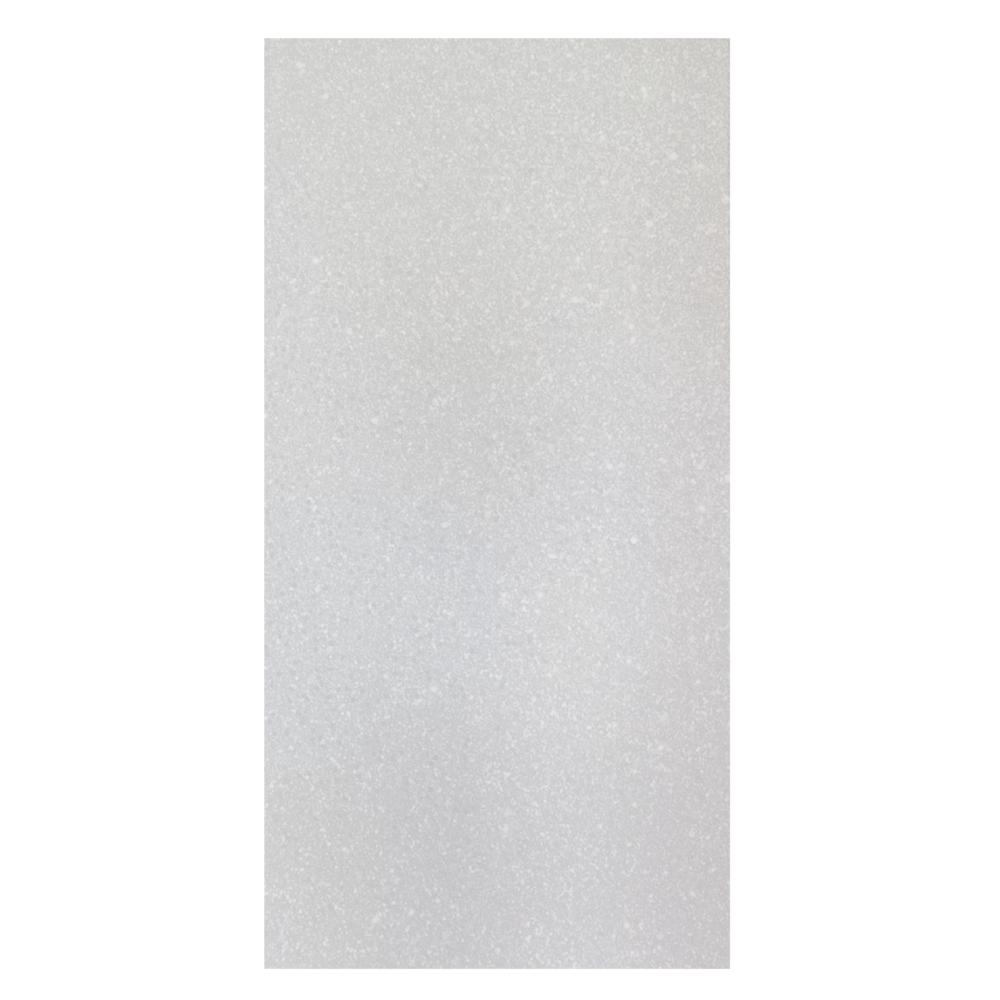 Wachsfolie-Perlmutt, 20x10cm, SB-Btl 1Stück, perlmutt