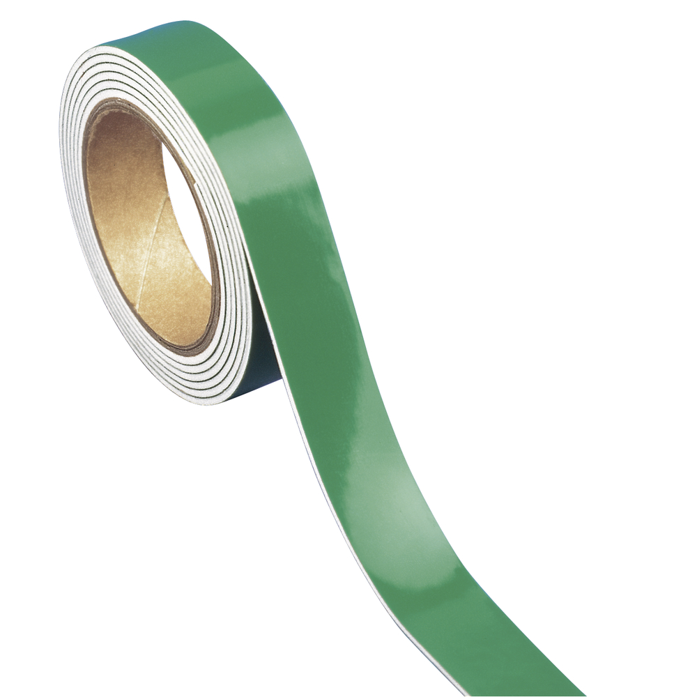 Abstandsband, doppelseitig klebend, SB-Btl. Rolle 2 m, 12 mm breit