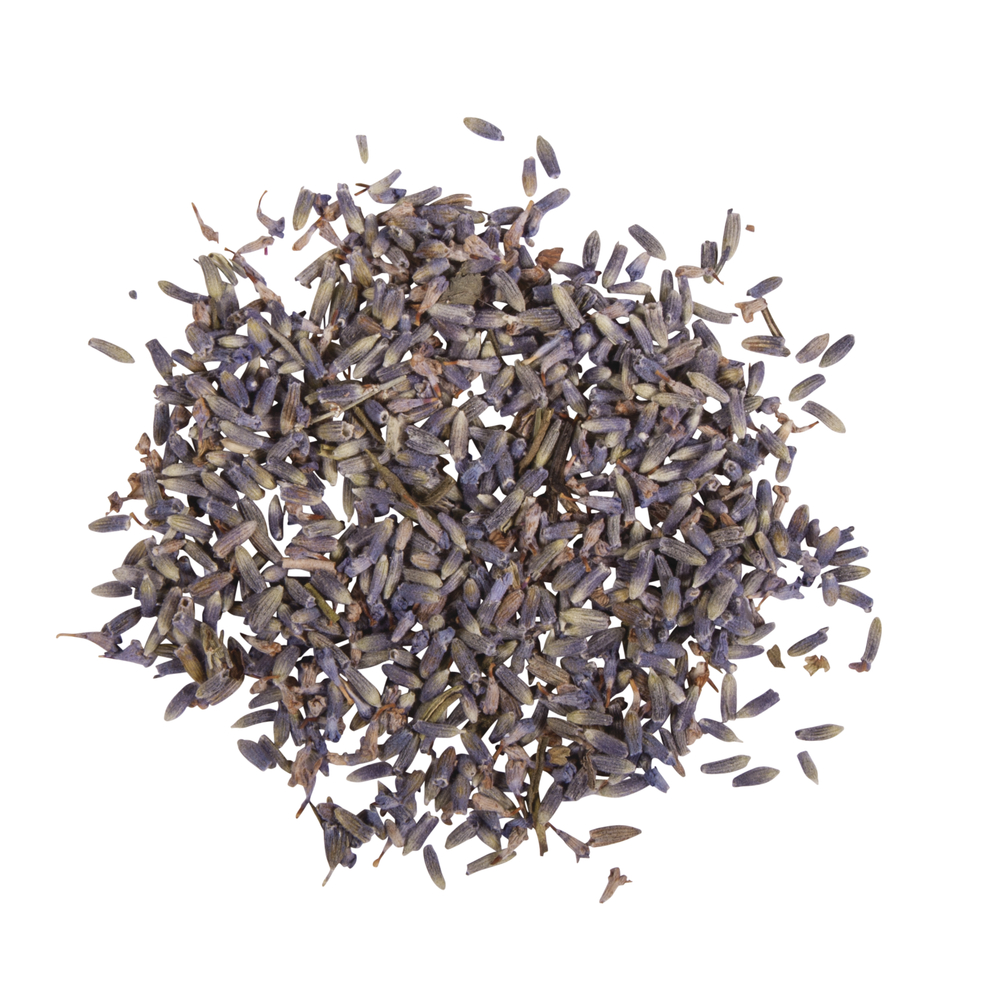 Blüten - Lavendel, SB-Btl 5g