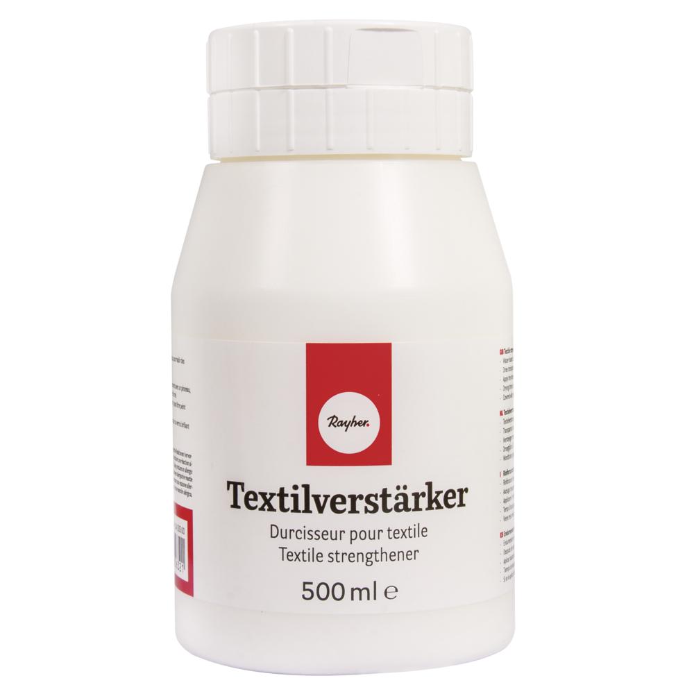 Textilverstärker, Dose 500 ml