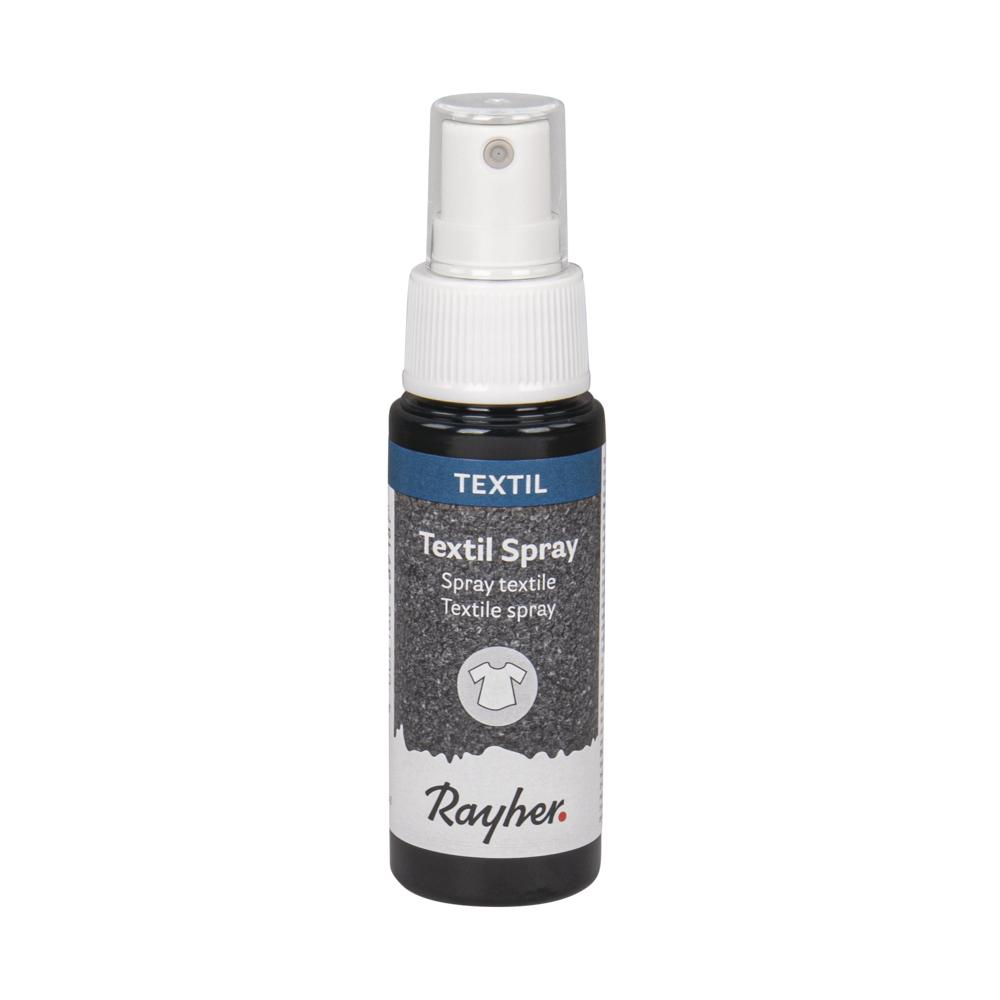 Textil Spray, Flasche 50ml