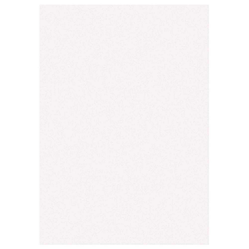 Foto-Transferpapier A4 f.Transfer-Medium, 210x297mm, SB-Btl 10Bogen, weiß