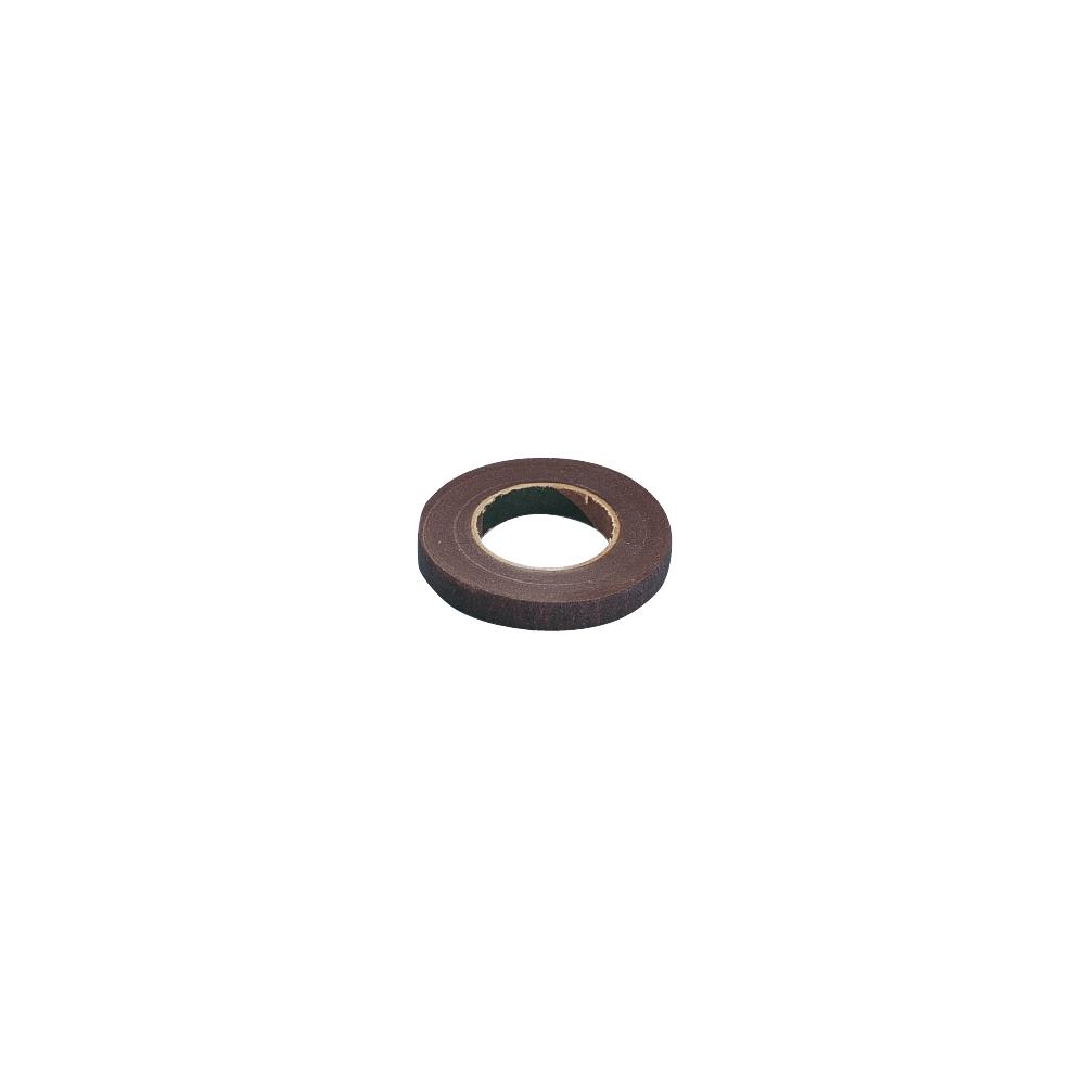Flora-Kreppband, 13 mm, Rolle 27,5 m