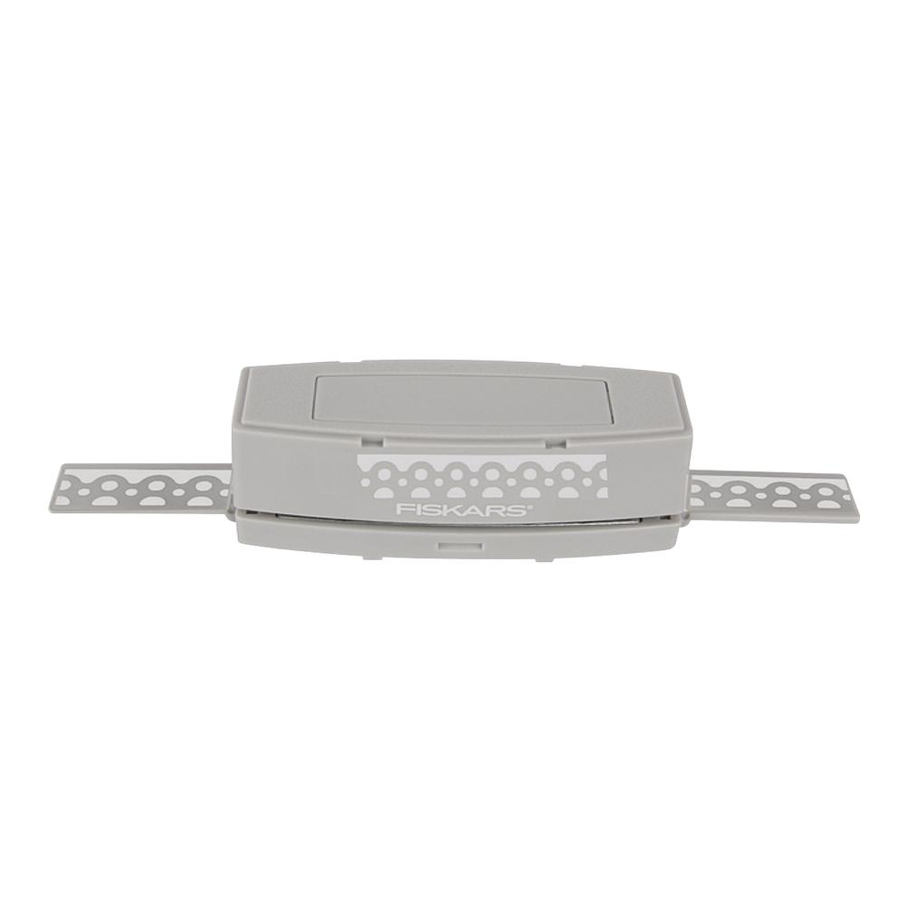 Interchangeabel Border Punch Cartridge-, Lace, SB-Blister