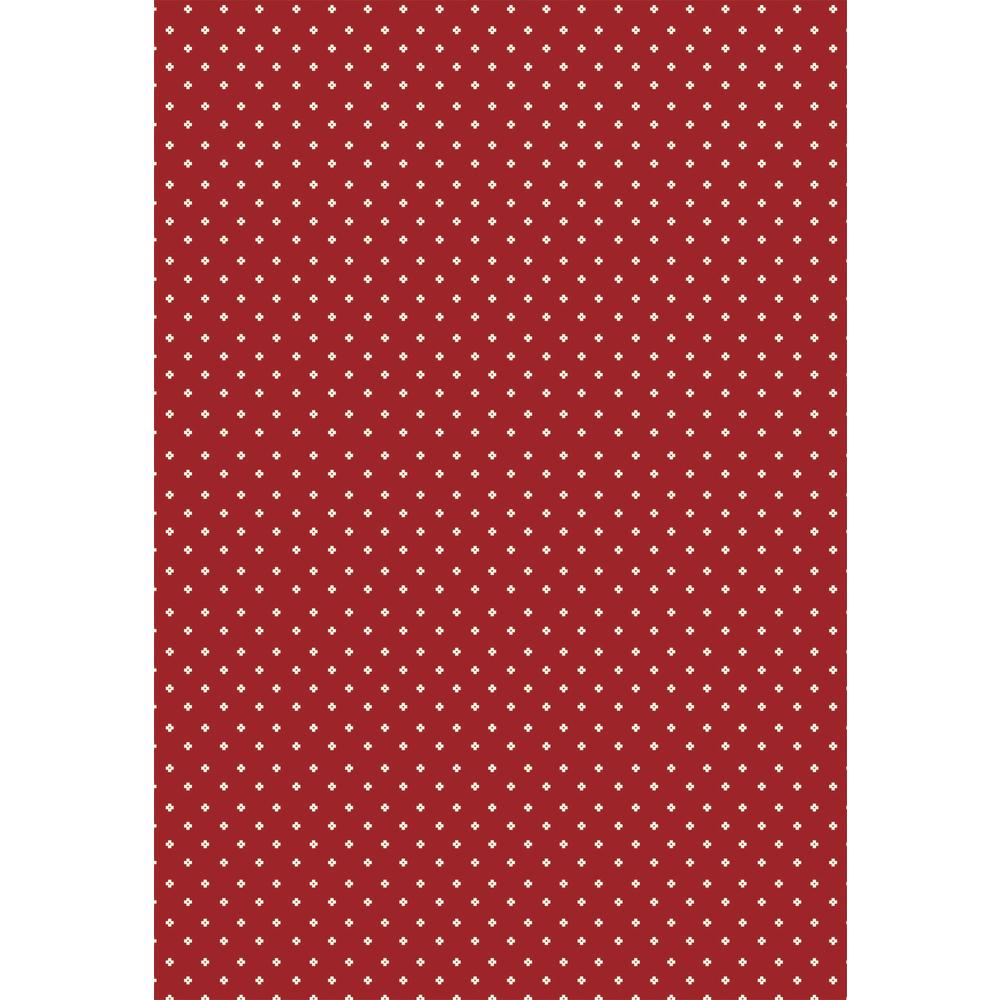 DecoMaché Papier, 26x37,5cm, 27g/m2, SB-Btl 3Bogen