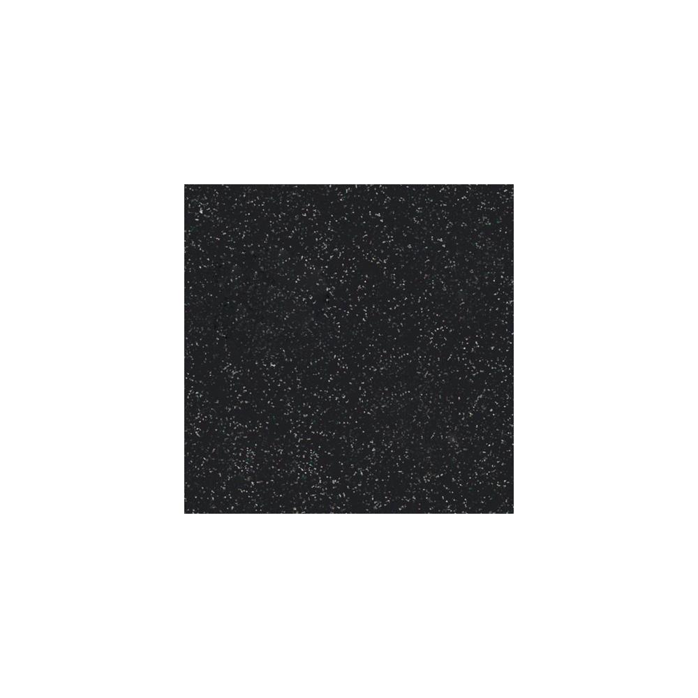 Scrapbooking-Papier: Glitter, 30,5x30,5cm, 200 g/m2